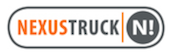 NexusTruck Service logotype