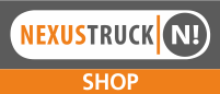 NexusTruck Shop logotype