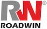 Roadwin logo