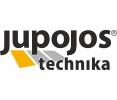 nexustruck shop jupojostechnika