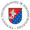 vilniaus technologiju ir dizaino kolegija