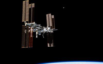 GS YUASA laimi 2021 metų MEXT Ministro mokslo ir technologijų apdovanojimą už kosminių stočių projektą
