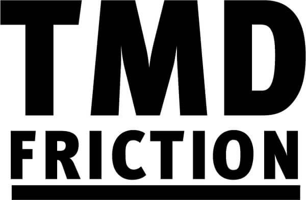 tmd_friction_logo